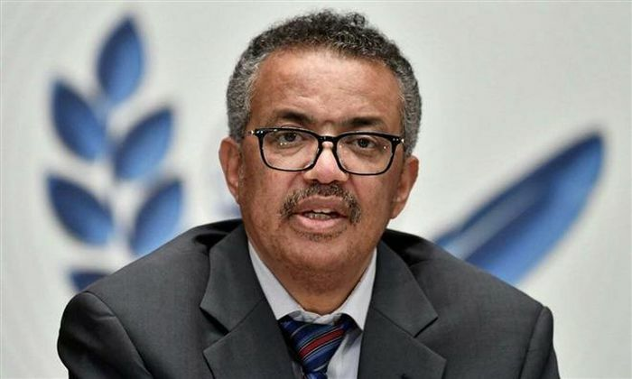 Tổng giám đốc WHO: Thế giới có thể kiểm soát COVID-19 trong những tháng tới