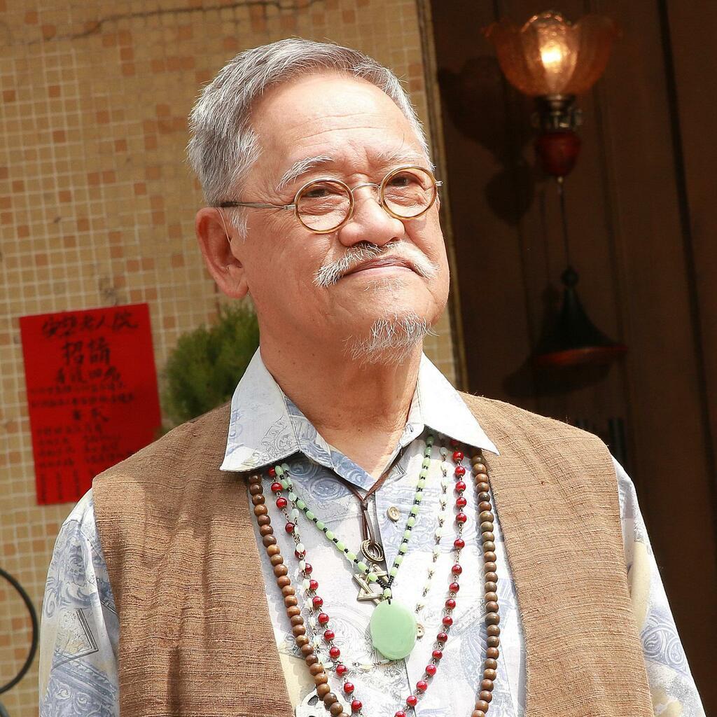Diễn viên Ngô Diệu Hán – ngôi sao mất danh tiếng vì hai con gái buôn bán ma túy
