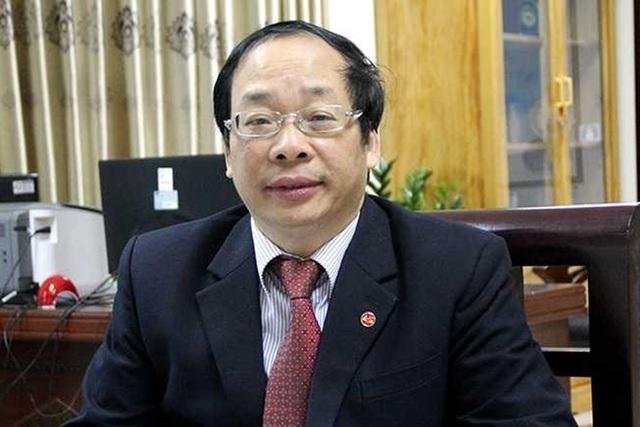 Quyền Giám đốc Học viện Báo chí & Tuyên truyền qua đời khi đi công tác