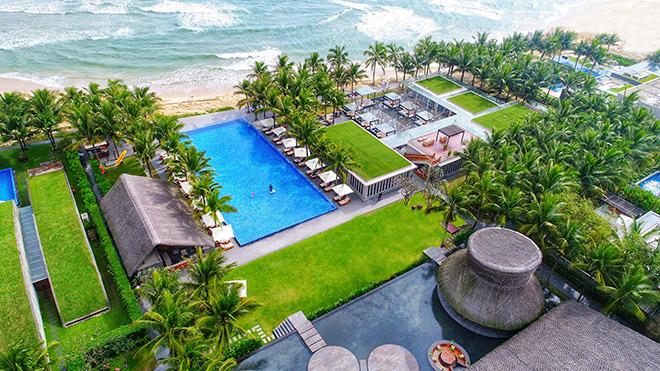 Giải mã sức nóng đường tour Đà Nẵng hè 2021