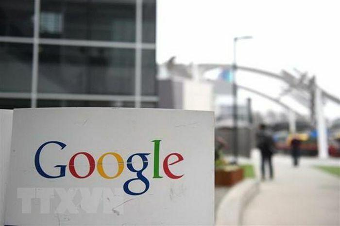 Google sẽ đầu tư hơn 44 triệu USD vào công ty chia sẻ xe Hàn Quốc