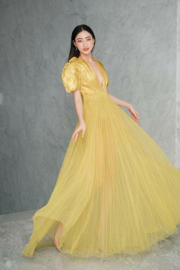Diện váy 'đụng hàng' Hà Hồ, 'song Linh' đẹp xuất sắc nhưng thần thái không sánh bằng