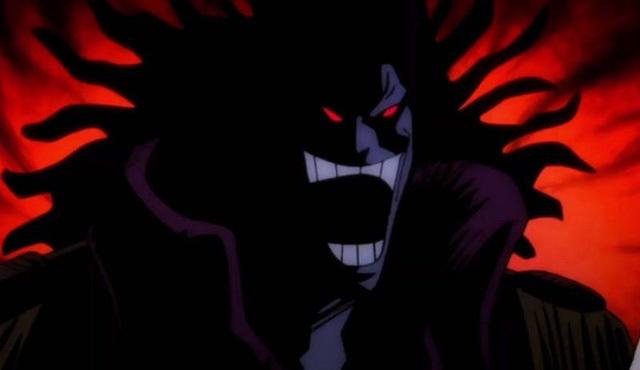One Piece: Nhờ sở hữu Haki Bá Vương, Luffy và Zoro có lẽ sẽ trở thành kẻ thù được Kaido tôn trọng