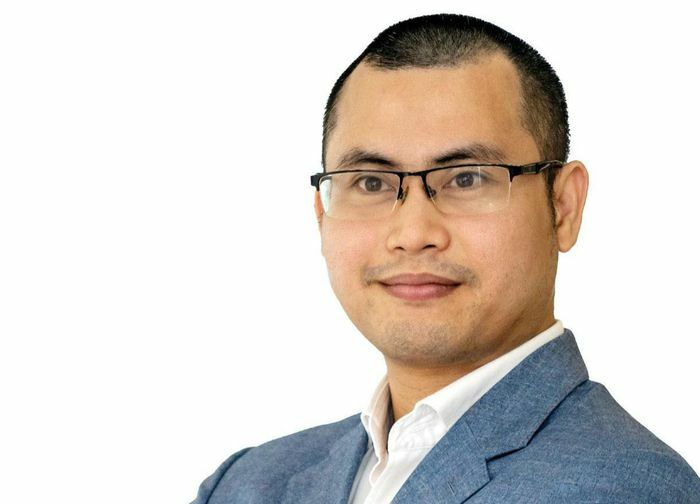 """Chủ tịch Novaon Nguyễn Minh Quý: """"Leo lên lưng 10 con hổ"""""""