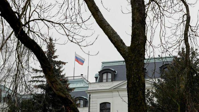 """Tổng thống CH Séc: """"Không có bằng chứng Nga liên quan tới vụ nổ kho đạn năm 2014"""""""