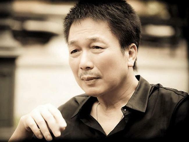 Hà Nội phố tri ân nhạc sĩ Đoàn Chuẩn – Phú Quang