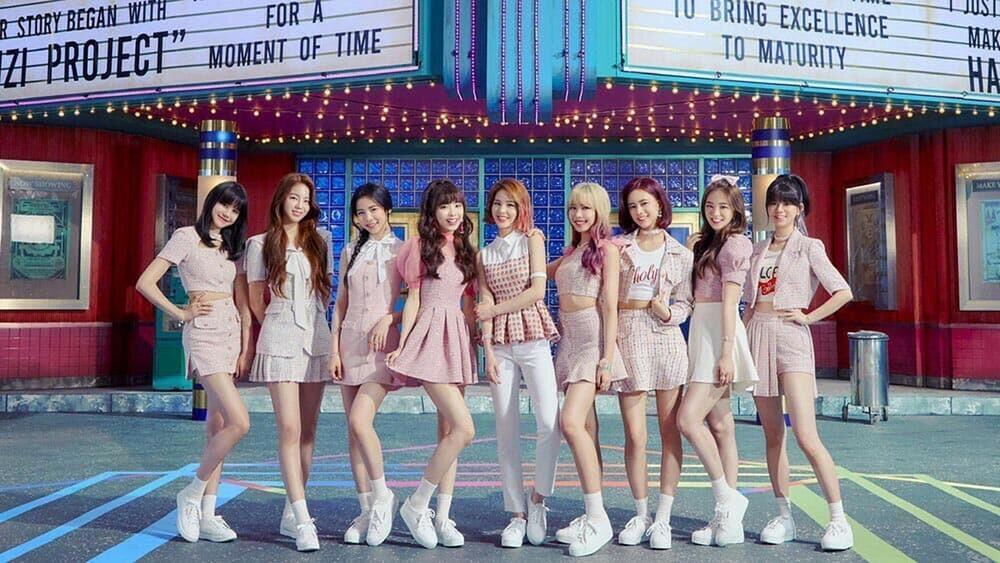 Knet bất ngờ về kế hoạch ra mắt nhóm nhạc mới của công ty BTS?