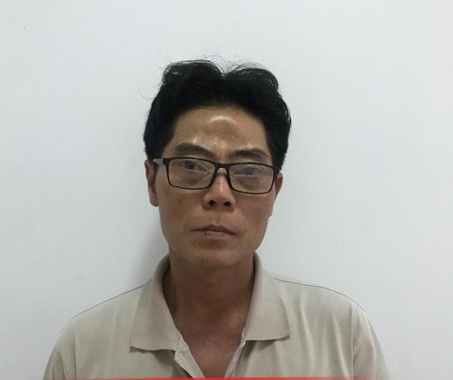 """Mẹ bé gái 5 tuổi bị xâm hại, sát hại ở Bà Rịa – Vũng Tàu: """"Tôi từng coi ông Dũng như cha chú trong nhà"""""""