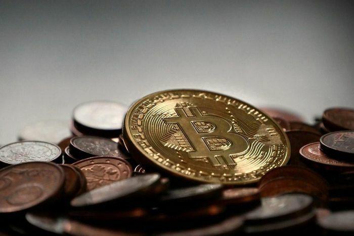 Giá Bitcoin hôm nay ngày 19/4: Cơn rung lắc, thay máu nhà đầu tư của thị trường