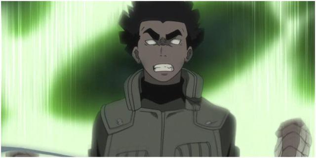 10 nhân vật anime sẽ trở thành võ sĩ xuất sắc nếu bước ra đời thật, điểm nhanh toàn cái tên mà ai cũng biết