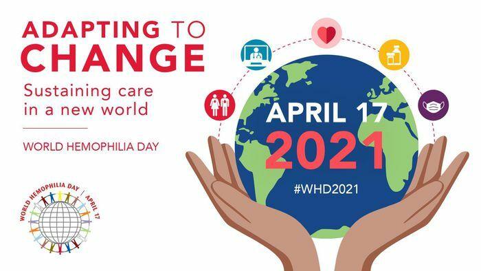 Sự kiện thế giới sẽ diễn ra từ ngày 12-18/4 năm 2021