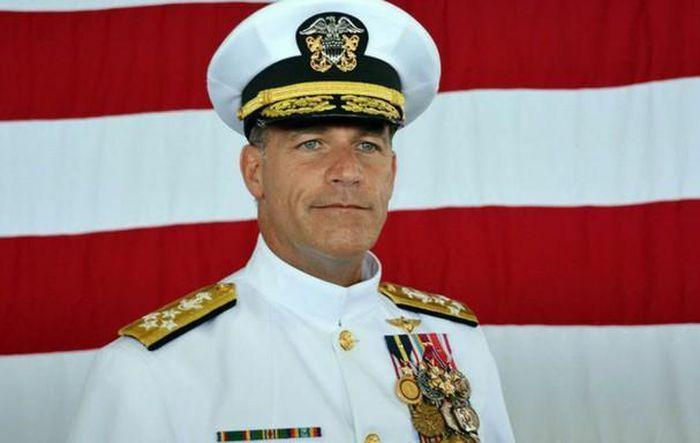 Mỹ phê chuẩn Tư lệnh mới của Bộ Tư lệnh Ấn Độ Dương – Thái Bình Dương
