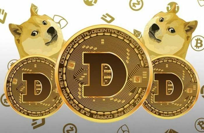 Dogecoin tăng đột biến 400% trong một tuần, dấy lên lo ngại về bong bóng tiền điện tử