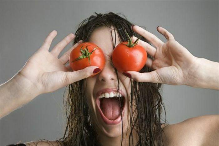 Bí quyết dùng sản phẩm tự nhiên giúp làn da tươi trẻ