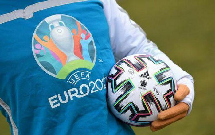 12 quốc gia công bố thông tin về người hâm mộ tại Euro 2020 - ảnh 1