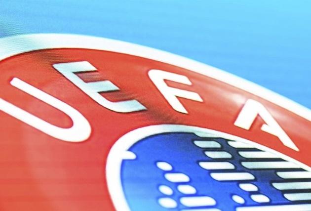 CHÍNH THỨC! UEFA ra thông báo chấn động, dằn mặt European Super League