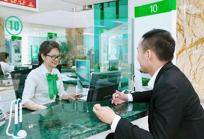 Lịch nghỉ lễ 30/4 và 1/5 chính thức của các ngân hàng năm 2021