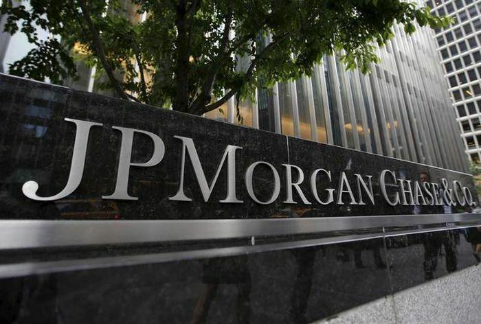 Mỹ: Lợi nhuận của ba ngân hàng lớn tăng mạnh trong quý I/2021