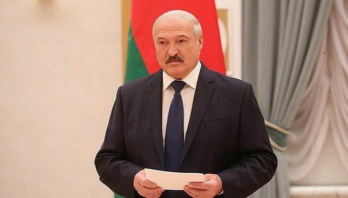 Mỹ đáp trả Belarus liên quan cáo buộc hậu thuẫn âm mưu ám sát tổng thống