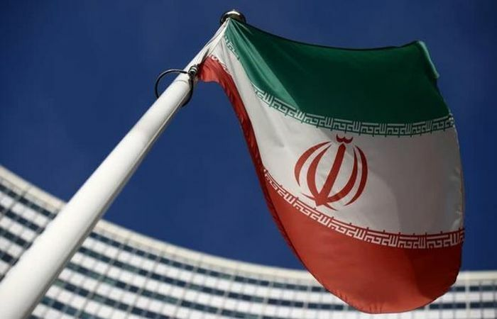 Iran tuyên bố phản đối dỡ bở từng bước trừng phạt của Mỹ