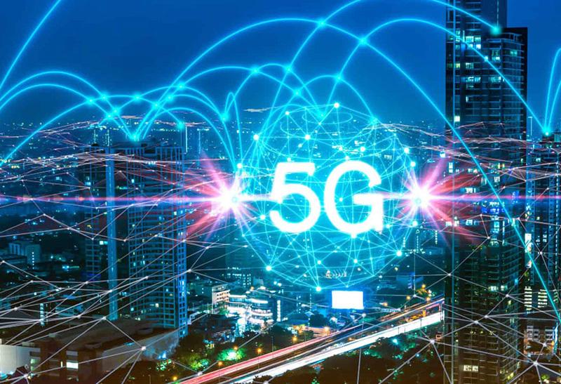 Tiết lộ doanh thu các nhà mạng viễn thông lớn tại Châu Á – Thái Bình Dương