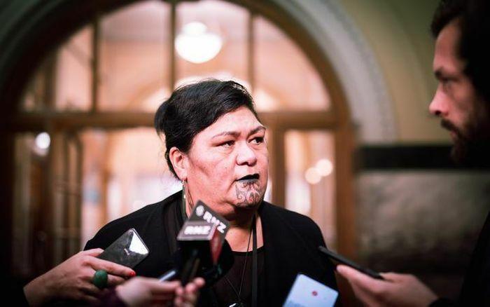 Ngoại trưởng New Zealand: Trung Quốc ngày càng hung hăng và bạo gan