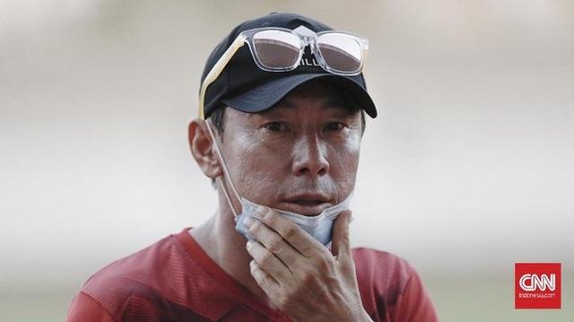 Đối thủ của tuyển Việt Nam lộ điểm yếu chết người trước vòng loại World Cup
