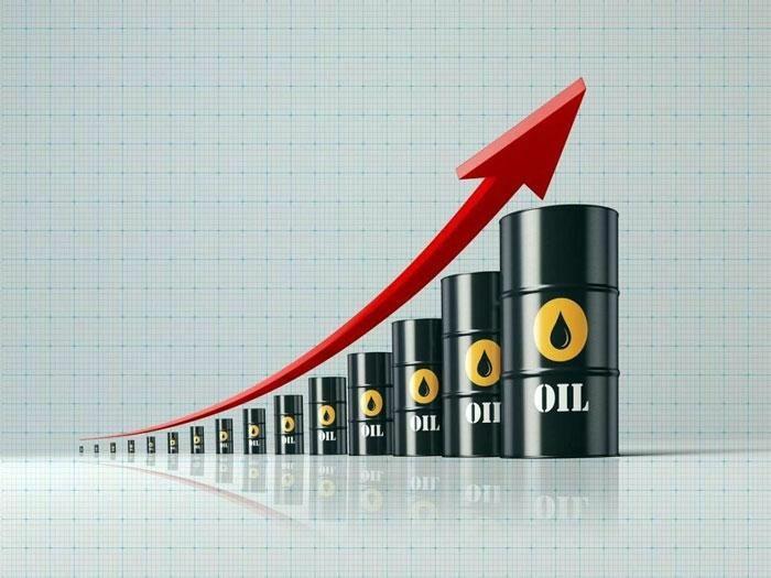 Giá dầu thô WTI có khả năng sẽ tiếp tục tăng nhờ dư âm của cuộc họp OPEC+