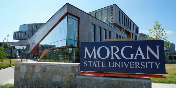 20 đại học tại Hoa Kỳ có nhiều khoản trợ cấp cho sinh viên khó khăn
