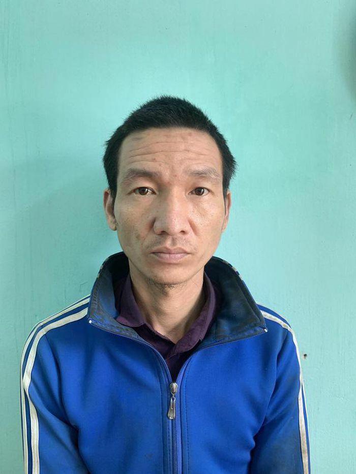 Thông tin tiếp vụ ông nội bị trói tay, bé gái 13 tuổi bị cha dượng cưỡng hiếp ở Tuyên Quang