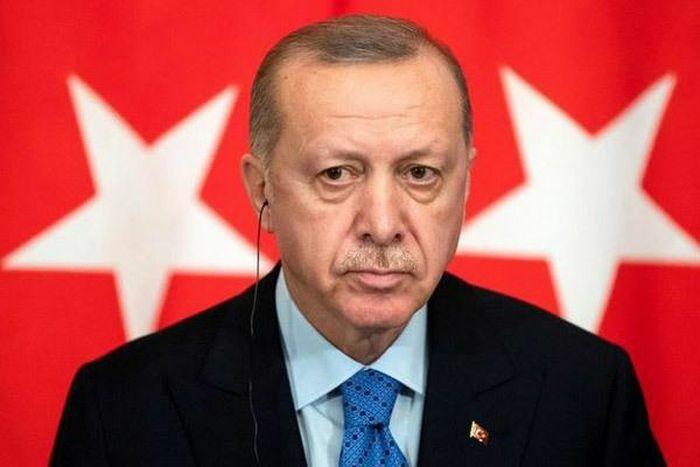 Thổ Nhĩ Kỳ tuyên bố sẽ trả đũa ông Biden trong vài tháng tới