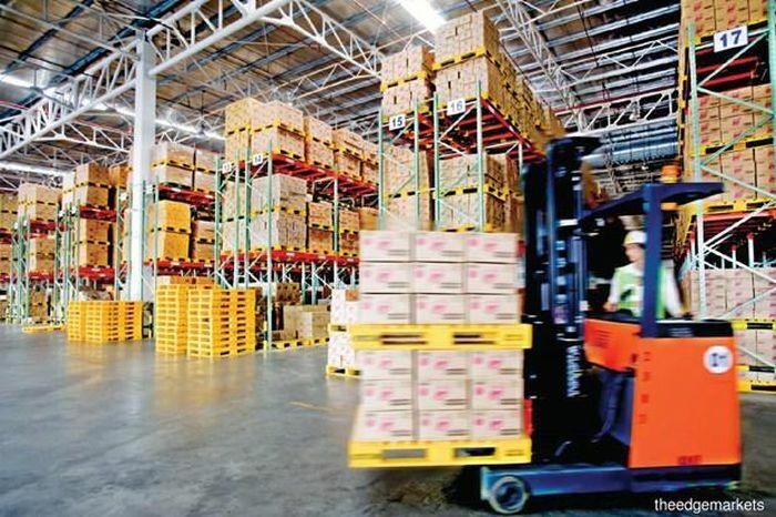 Doanh nghiệp Malaysia hối thúc đẩy nhanh phê chuẩn RCEP và CPTPP