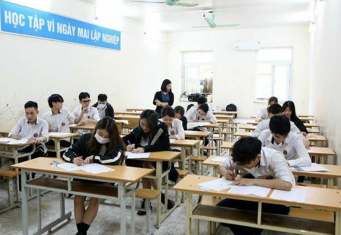 Bộ GD-ĐT đồng ý để Học viện Múa Việt Nam cấp bằng cho học sinh