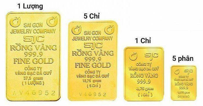 Giá vàng hôm nay 30/4: Vàng trong nước giảm mạnh dịp Nghỉ lễ 30/4 và 1/5; SJC bị đề nghị phá độc quyền; giá thế giới khó bứt phá