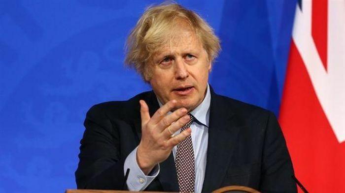 Thủ tướng Anh cảnh báo trừng phạt nghiêm khắc các CLB gia nhập Super League