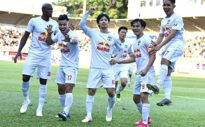 """HLV Park có """"xoay trục"""" đội tuyển Việt Nam tại vòng loại World Cup?"""