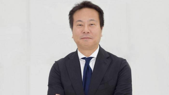 Tổng giám đốc mới của Honda Việt Nam là ai?