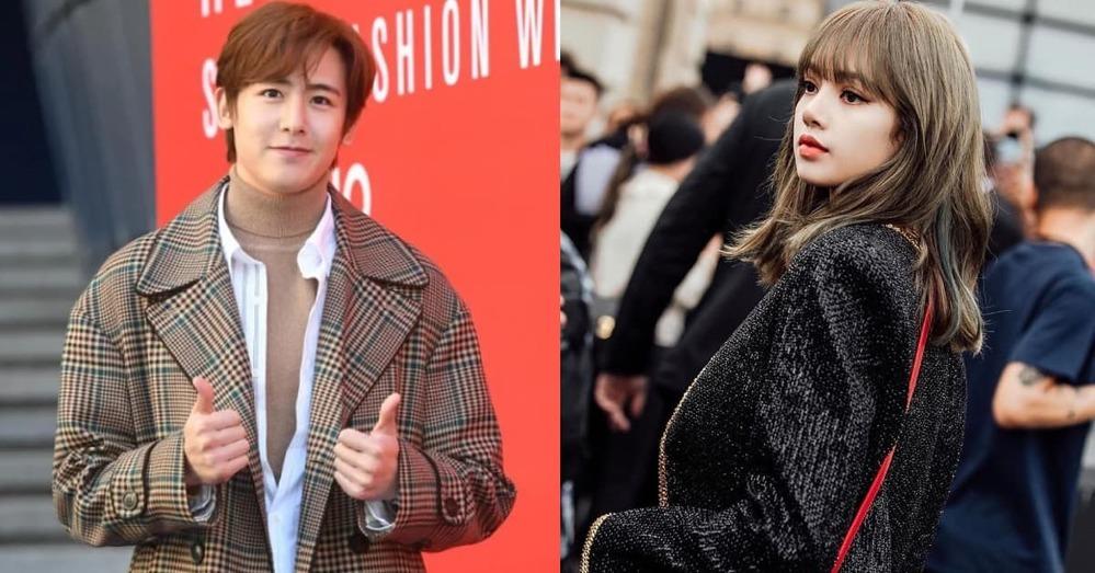 """Sẽ ra sao nếu những idol Đông Nam Á tại K-pop """"hết thời""""?"""
