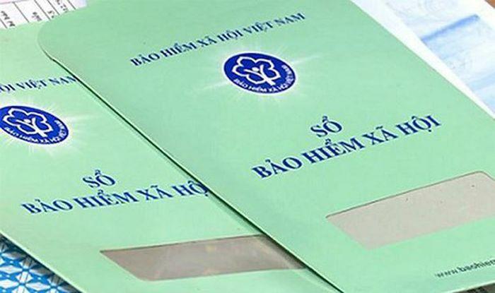 BHXH Việt Nam nói gì về thông tin đề xuất đóng BHXH 70% bình quân thu nhập?