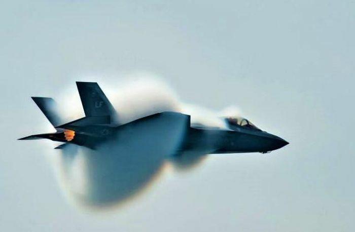 """S-400 và F-35: """"Mèo nào cắn mỉu nào""""?"""