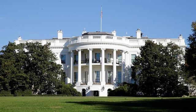 Nhà Trắng ủng hộ thủ đô Washington thành bang thứ 51 của Mỹ