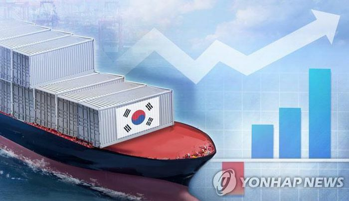 Hàn Quốc mở rộng quan hệ kinh tế với Malaysia