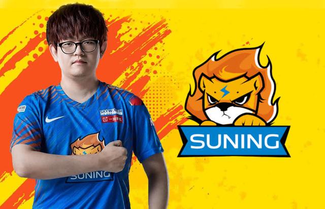 Hé lộ thêm bằng chứng nghi vấn Gimgoon đang thử việc tại Suning?