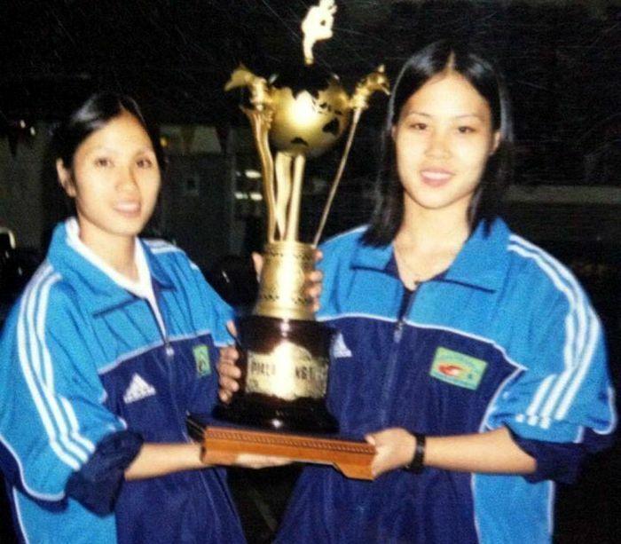 Niềm tự hào Pencak Silat Quảng Ninh