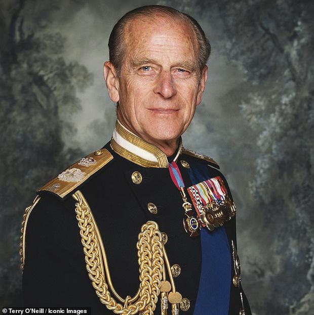 Hoàng thân Philip để lại những quy tắc sống cho xứng đáng khi là một thành viên của Hoàng gia Anh: Người ra đi nhưng di sản còn mãi