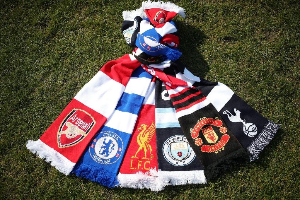 CĐV Man Utd, Liverpool tẩy chay giải đấu 6 tỷ USD
