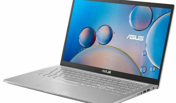 Top 5 laptop giá rẻ, cấu hình cao, phù hợp với sinh viên
