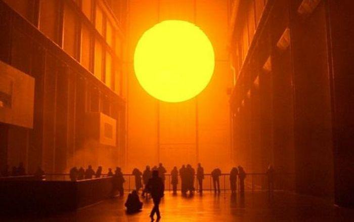 """""""Mặt trời nhân tạo"""" giúp Trung Quốc đẩy nhanh mục tiêu carbon kép"""