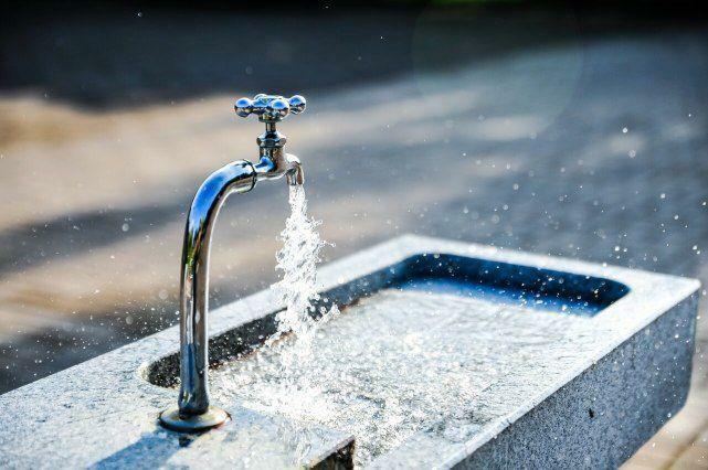 Tại sao bạn lại muốn tiểu tiện khi nghe thấy tiếng nước chảy?