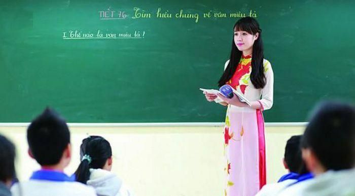 """Đại học Sư phạm Hà Nội: Ngành Sư phạm sẽ không tuyển thí sinh """"nói lắp, nói ngọng"""""""